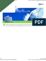 Photovoltaic Silicon Wafer _ SUMCO CORPORATION