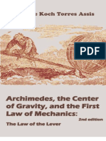 Archimedes 2nd Edition