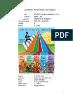 dent-214 summer-2012 syllabus