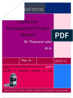 37272987 Chemistry Investigatory Project Thamshak [Unlocked by Www.freemypdf.com]