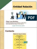 TM07_ModeloEntidadRelacion2010