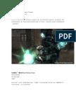 德军总部(Wolfenstein) Raven Software, Id Software, Pi Studios PC, Xbox