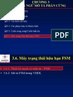 3.6.VHDL_FSM