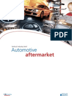 Automotive Brief