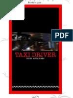 Egor-mardones Taxi Driver