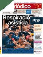 Diario 3006