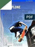 Gestion de Contenidos con Plone