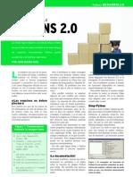 Pluging para GIMP y Web 2.0