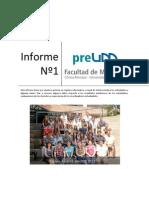 Informe preUDD 1 - 18.16.12