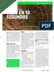 Web2py un Framework muy ligero