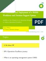 BPsSelectionandDeploymentofaMobileWorkforceandDecisionSupportSystem-2