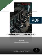 Manual de AutoCad1