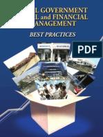 LGU Best Practices