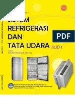 BukuBse.belajarOnlineGratis.com-Sistem Refrigerasi Dan Tata Udara Jilid 1