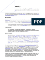 imf developing countries an argumentative essay structural developing country