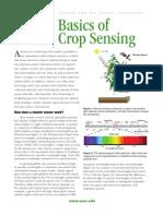 Basics_of_Crop_Sensing.pdf