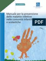 Manualeprevenzionecompresso Veneto