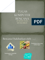 TUGAS KOMPUTER