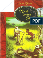 [PDF] 44 Jules Verne - Nord Contra Sud 2001