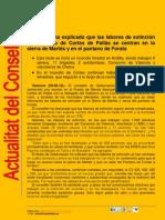 Actualitat Conselleria Governació 29-06-2012
