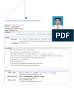 resume-_-k-v-l-doc_1337140103