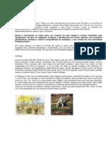 os biomas pesquisa (ciências)