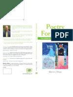 set g pfh book cover