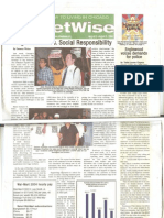 Streetwise Article Aug 2-8, 2006