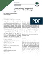 PDF Finally Published Chloro Article