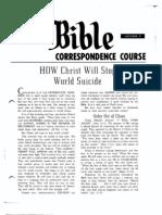 AC Bible Corr Course Lesson 03 (1955)