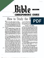 AC Bible Corr Course Lesson 04 (1955)