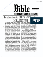 AC Bible Corr Course Lesson 05 (1955)