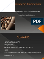 administraofinanceira-101104193339-phpapp02