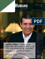 014 a Rep Carlitos Paez Chile 10