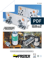 0120 Industrial En