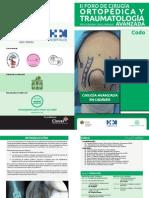 Programa II Foro Cot Avanzado Codo Madrid 21-22 Junio 2012