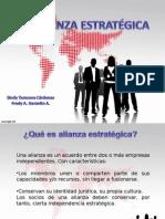 Alianza_E..