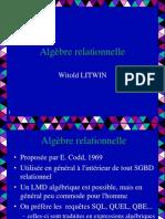 ALG-REL-97