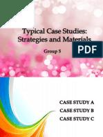 ED62_TypicalCaseStudies