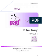 Pattern Professional & Enterprise
