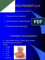 Copy of Proteza Flexibila an Vi