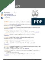 QUIMICA ULTRABÁSICA pdf