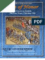 77560781 Battle of Oudenarde