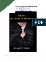 Menyingkap Sejarah Islam Sesungguhnya