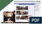 ¿Veda Electoral? Captura de pantallas del día 30/06/12