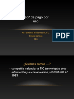 Solupyme®Saas_informativa_TRANSCONT
