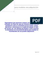 06.Guide Case n1 - Fmr-Derf Finz