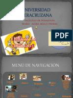 maria isabel bello osorio pedagogía-problematica