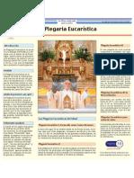 442 plegaria eucaristica