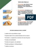 PRESAS_HIDROELECTRICAS